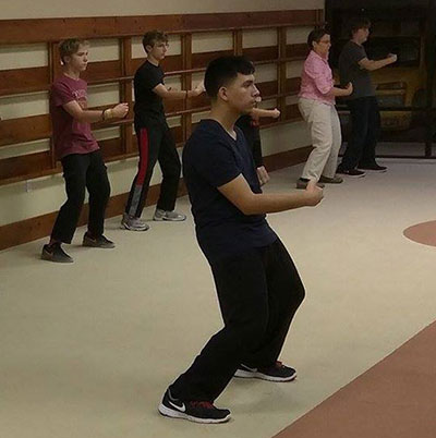 wing-chun-fairbanks-form