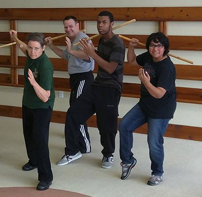 wing-chun-kali-training