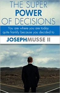 power-of-decisions