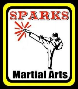 sparks-martial-arts